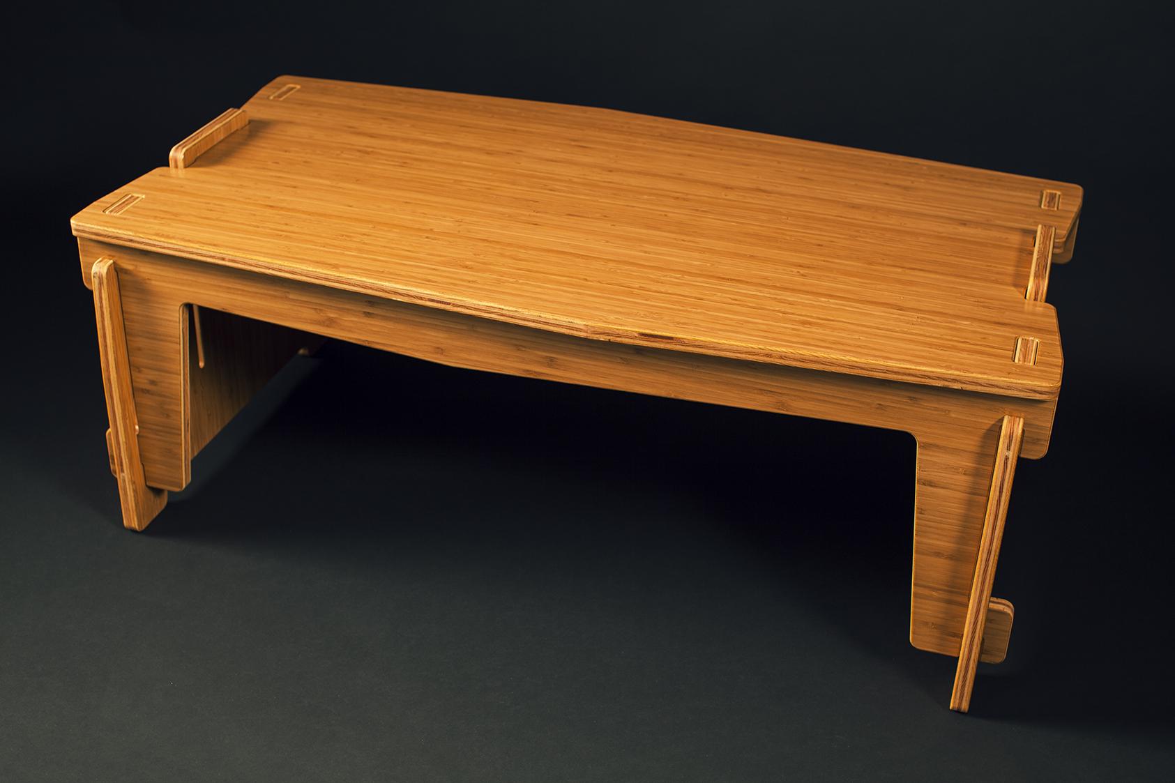 Studio image of Coffy Table