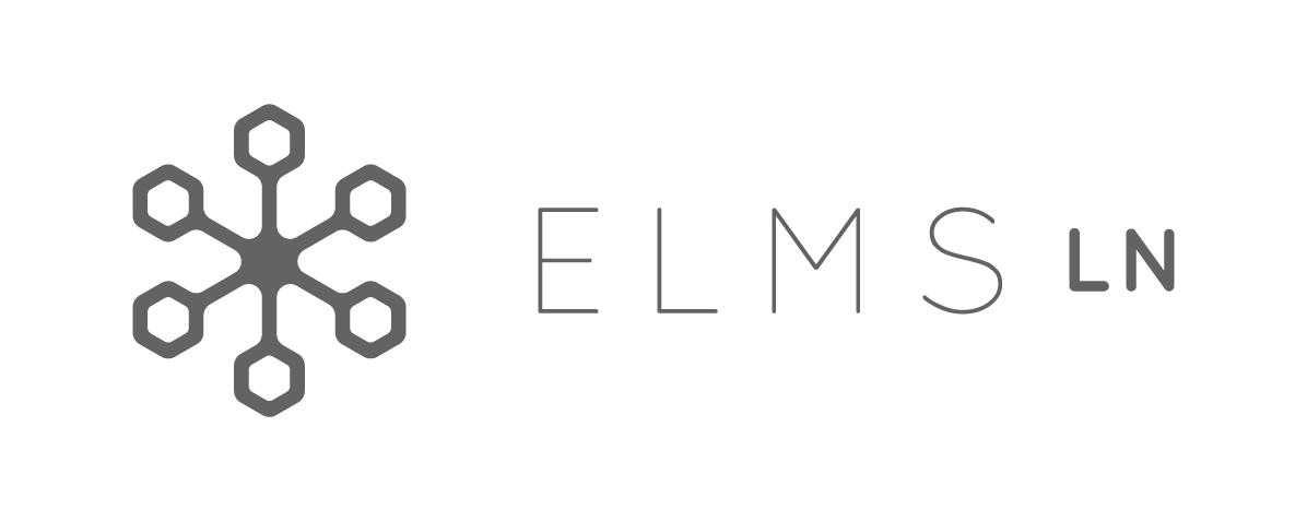 ELMSLN Logo